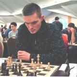 Chesstrainer1