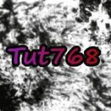 tut768
