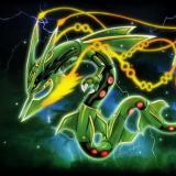 SPIDER-MANVN