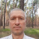 YaroslavZhoglo