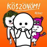 lazarus007