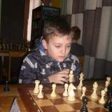 Khrinovsky