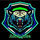 adithJ