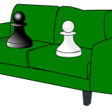 TheChessCouch