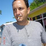PdCuba