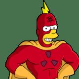 radioactive_man