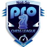 NotSoPROChessLeague