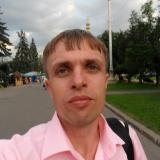BurlyaevA