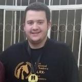 talsian
