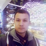 Akmal_Fayzullaev