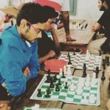 aditya_shri