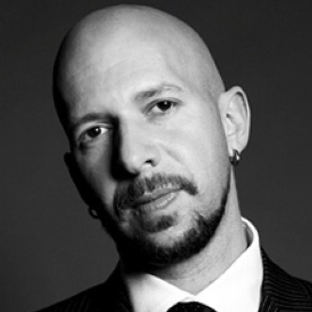 Tucker Max, Neil Strauss And The Evolution Of Frat