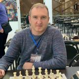 Gorshenev_Alexey