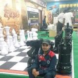 abhishekshanu