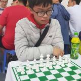 Nguyen_Si_Trong_Duc