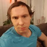 Stefaniuz