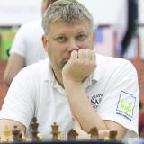 AlexeiShirov