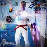The_Light_Ninja