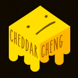 CheddarCheng