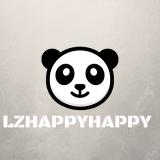 LZhappyhappy
