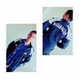 seshomaru2000