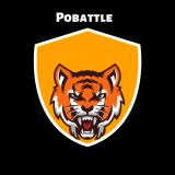 pobattle