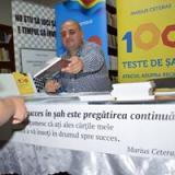 MariusCeteras