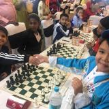 chess_barys