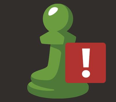 Firemannssjakk: Hvordan spille og hvordan vinne
