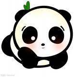 pandazero