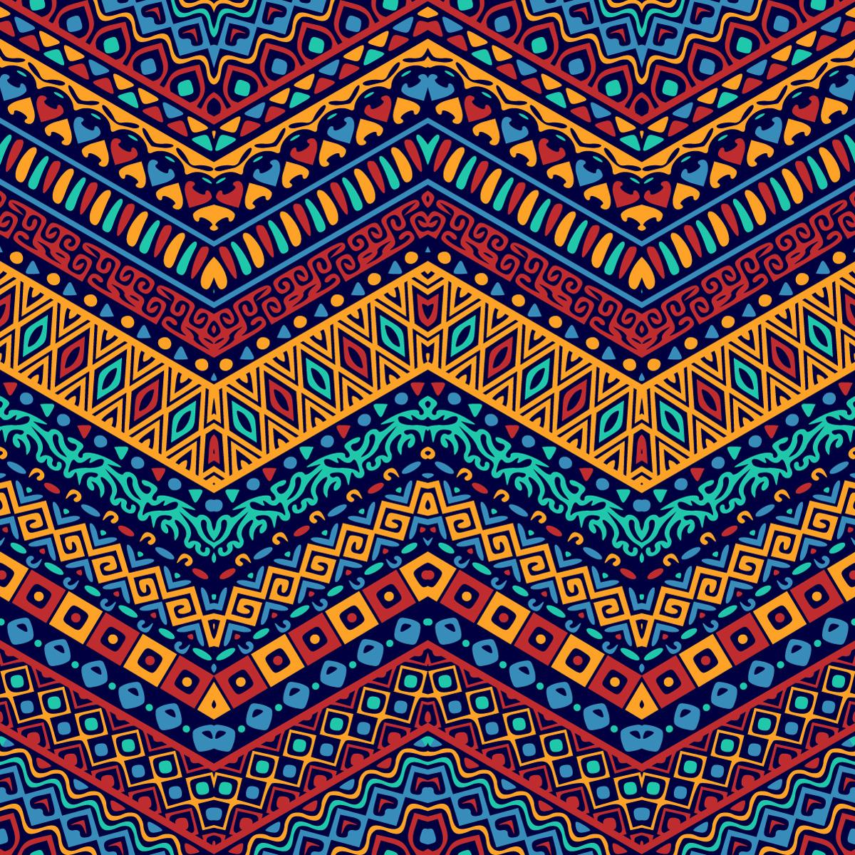 african tribal patterns - 626×626