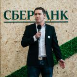 Artem_Ilyin