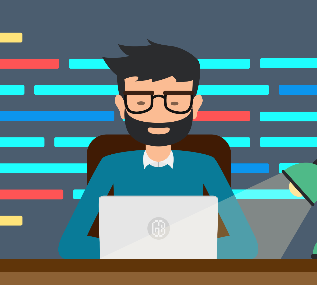 Аватар фриланс поиск работы freelance