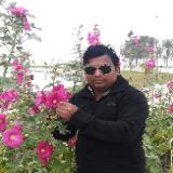 ShresthaRajendra
