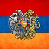 ArtemGukasovGM