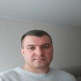 Alekskrrog