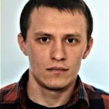VladimirVovk