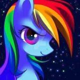 Pony_Salvaje