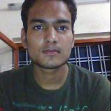 Prakhar76