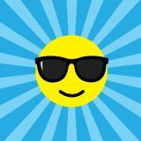 sunnyding