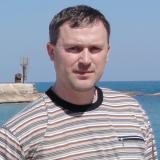 Kulish_Vasiliy