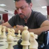 AK_Rubinstein