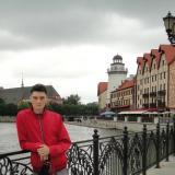 Goridulich_Evgeniy
