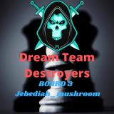 Jebediah_mushroom