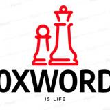 0XWORD