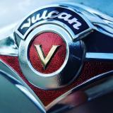 Vulcan_MindTrick