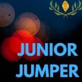JuniorJumper