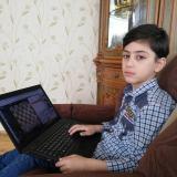 Ilknur_Ehmedov