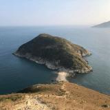chingryan