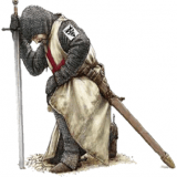 Dark_Knight_Templar